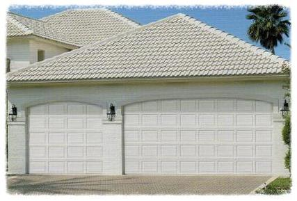 Garage Door Repair Castle Rock 720 408 0436 Garage Door Repair